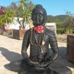 Samskara Buddha